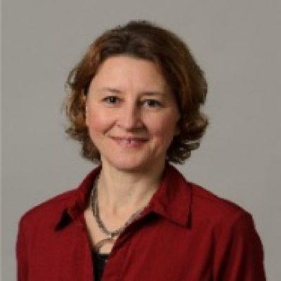 Dr. Jasna Jankovic